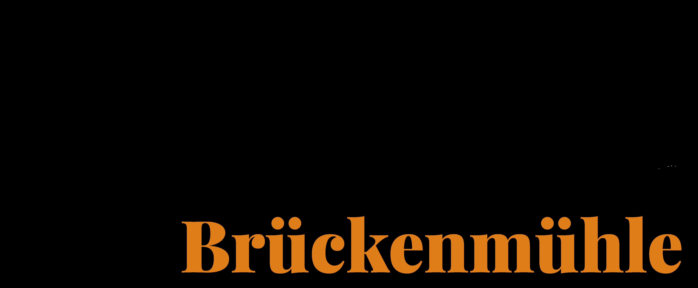 """Hotel & Restaurant """"Brückenmühle"""""""